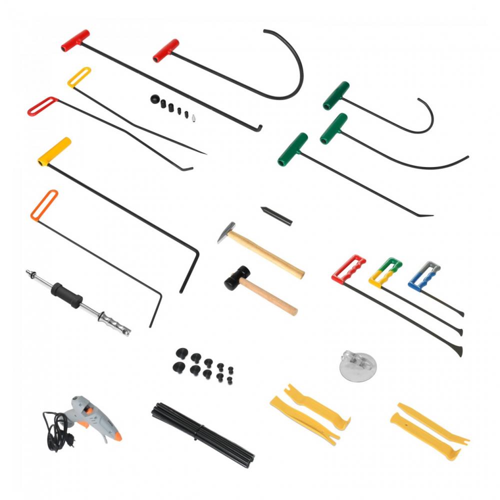 Detalhes do produto Kit Plus