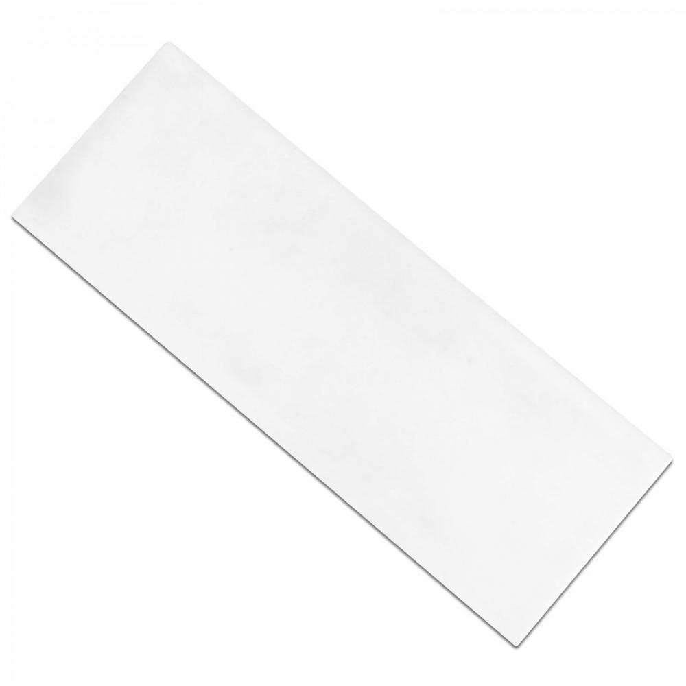 Detalhes do produto Lente Acrílica 35 cm